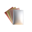 Cardstock - Metallic Smooth A4 - Card Pack - 8st