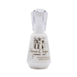 Nuvo Stone Drops - Chalk White