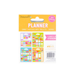 Sticker Book - Planners - 404st stickers